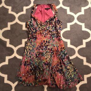 Nanette Lepore Party Dress Size 0